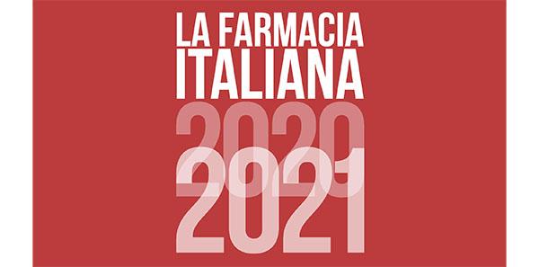 La Farmacia Italiana